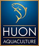 Houn Aquaculture