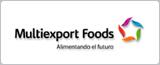 Salmones Multiexport